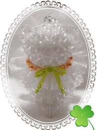 花ブ2012818-3