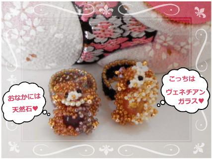 花ブ2012920-3
