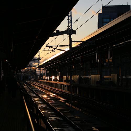Photo-358