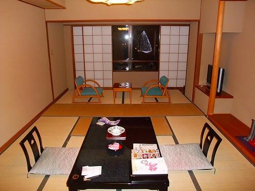 syuhakusiwasu 219