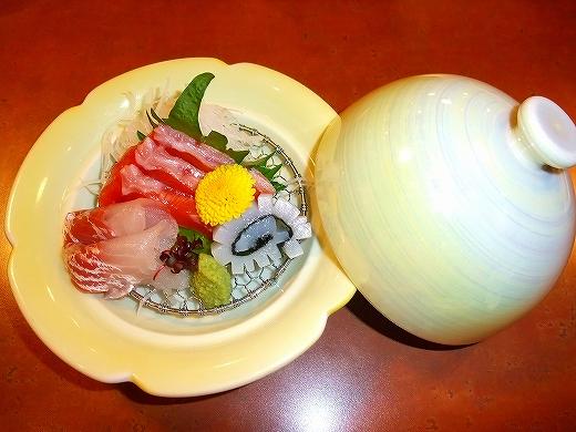 syuhakusiwasu 234