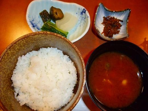syuhakusiwasu 253