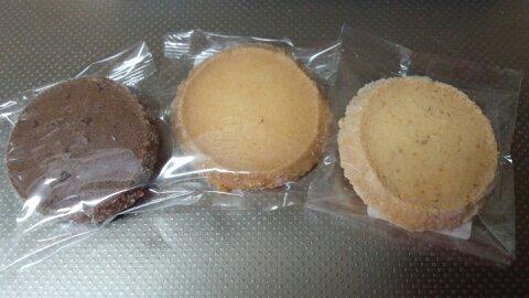 イシカワクッキー