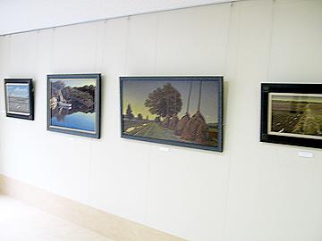 20130408-2.jpg