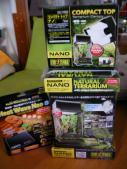 グラステラリウム NANO