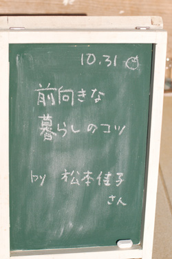 12-11-1-4