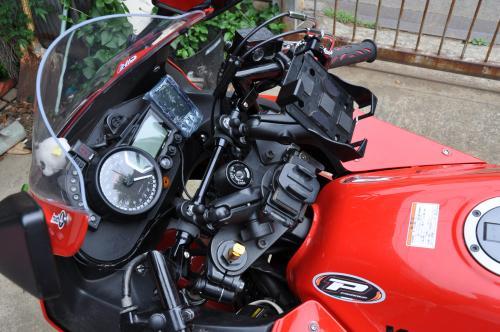 003_convert_20120527150855.jpg