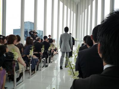 勝也入場_convert_20120513221354