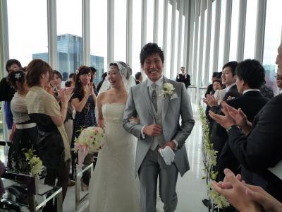 笑顔_convert_20120513222616