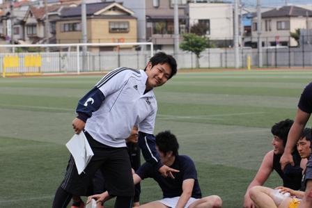 島田幸せ太り