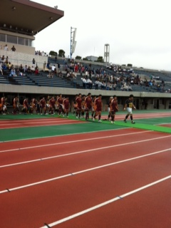 滋賀ラグビー祭1JPG