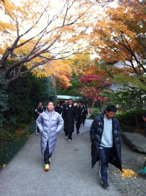 散歩一JPG