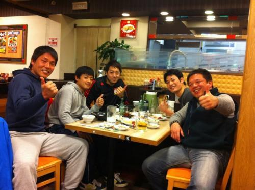 12234諛・ヲェ莨喟convert_20121225163215