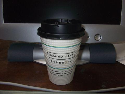 cafe1213-1.jpg