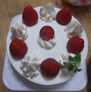 cake1218-1_20131220213027ae7.jpg