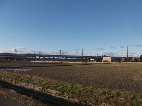 kurobeeki1208-4.jpg