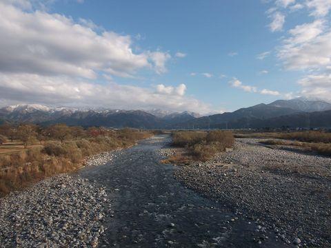 kurobegawa1208-1.jpg