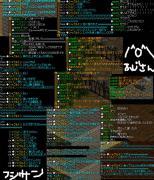 bdcam 2013-01-12 08-47-24-004