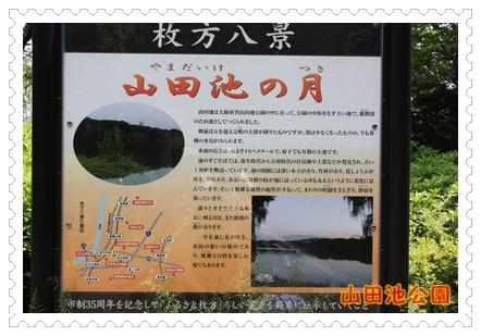 022_20120523185311.jpg