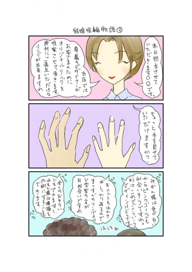指輪物語2
