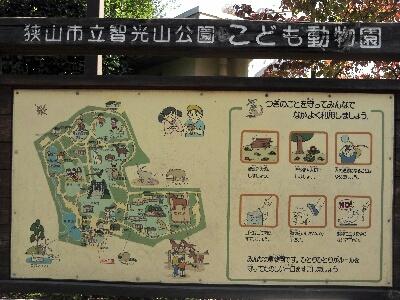 fc2blog_20121107115713967.jpg