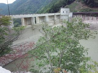 2012100604.jpg