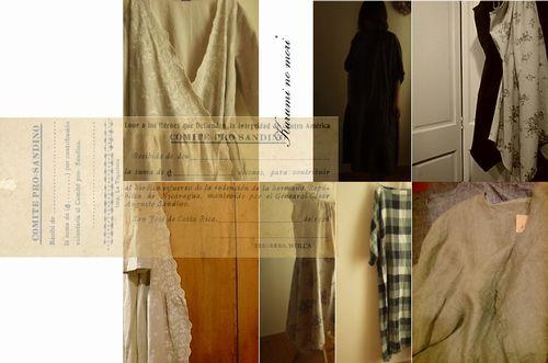 osanpo1_20120429003546.jpg