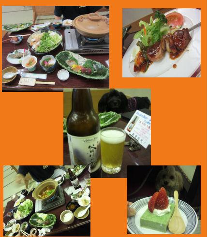 2012.4.29夕食