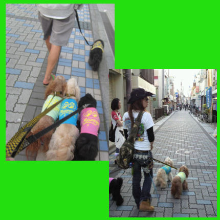 2012.5.27商店街