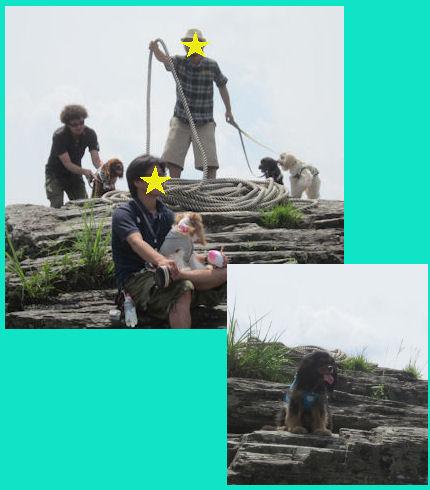 2012.6.24男性陣
