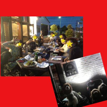 2012.6.24たのし~夜