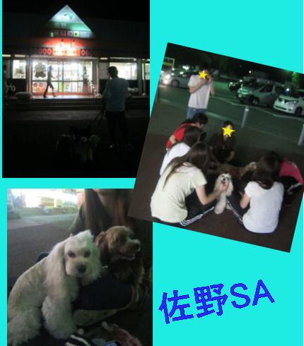 2012.8.30佐野