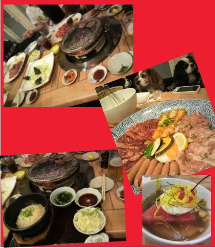 2012.8.13肉~