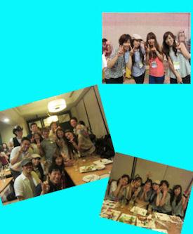 2012.8.23みなさん