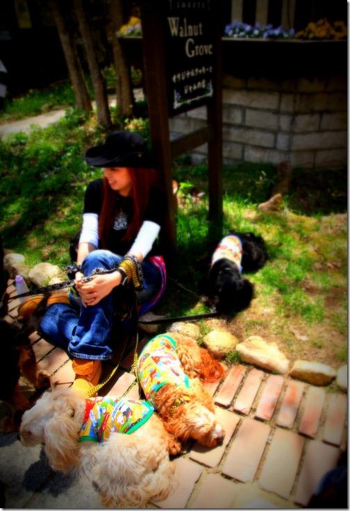 2012.5.5わたし~