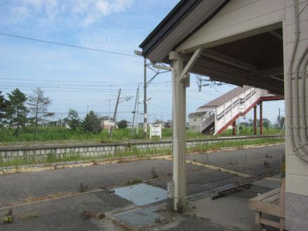 2012.8.30駅2