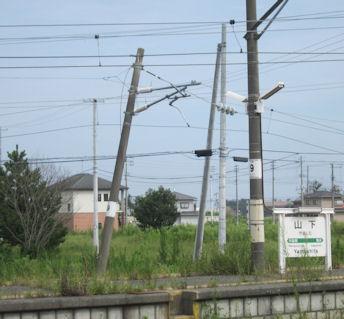 2012.8.30駅1