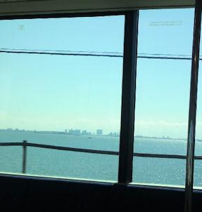 2012.8.23海