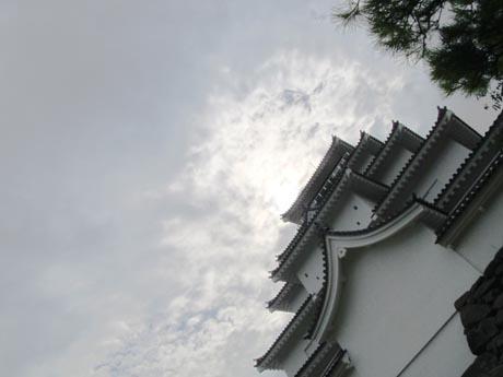 04_20121208220119.jpg