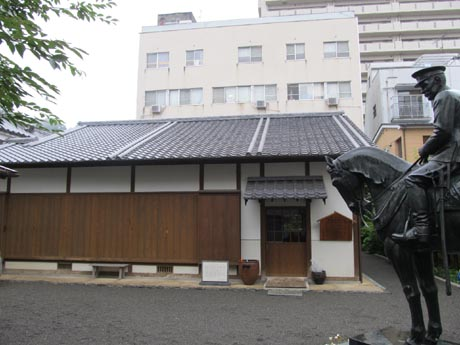 09_20121012103410.jpg