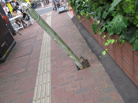 12_20120806151936.jpg