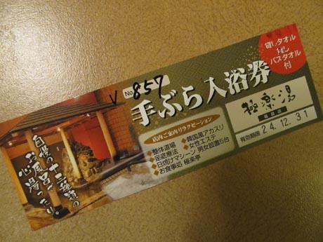 12_20120815180625.jpg