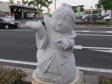 07スセリ姫