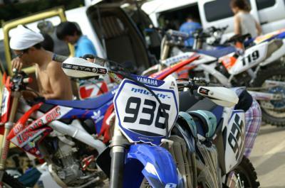 PICT2742_20120829203806.jpg