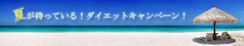 くすり屋さん.comダイエットキャンペーン!ダイエット薬