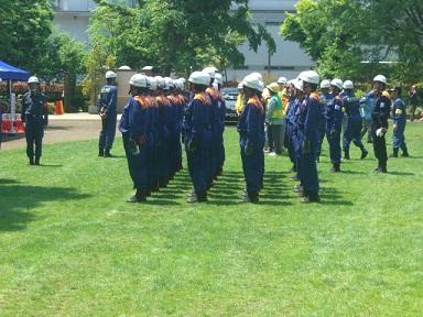 2012水防訓練 009