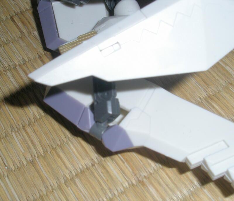 V1-03.jpg