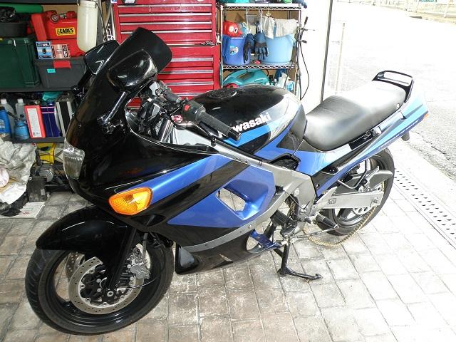 ZZR400534.jpg