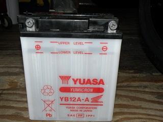 ZZR400580.jpg