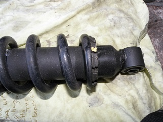 ZZR400593.jpg